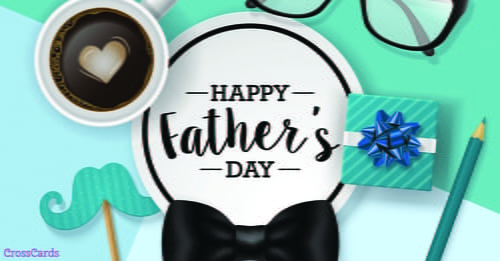 Free holiday ecards email personalized holiday greeting cards online happy fathers day reheart Choice Image