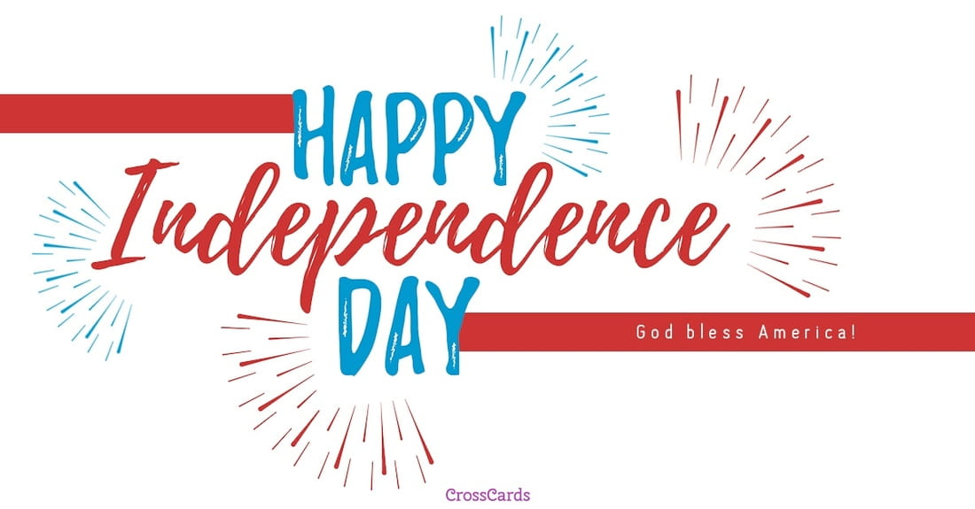 happy independence day - photo #33