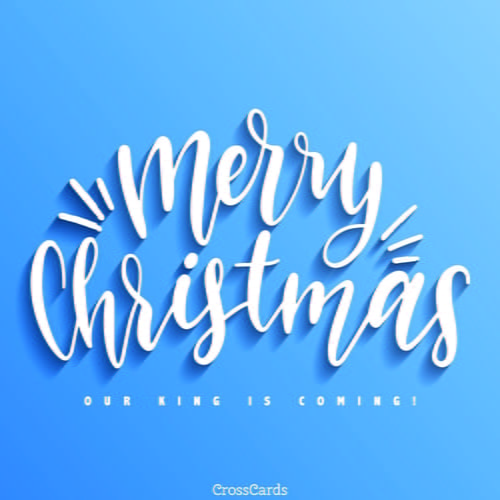 Ecards free online greeting cards updated daily merry christmas ecard online card m4hsunfo