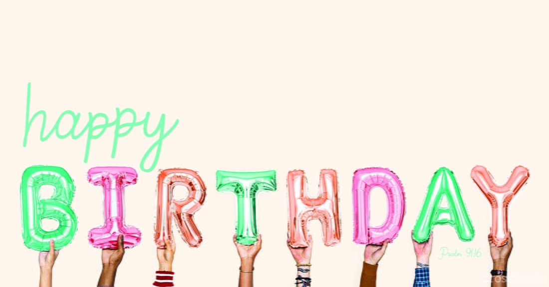 The Best Happy Birthday Cards Online