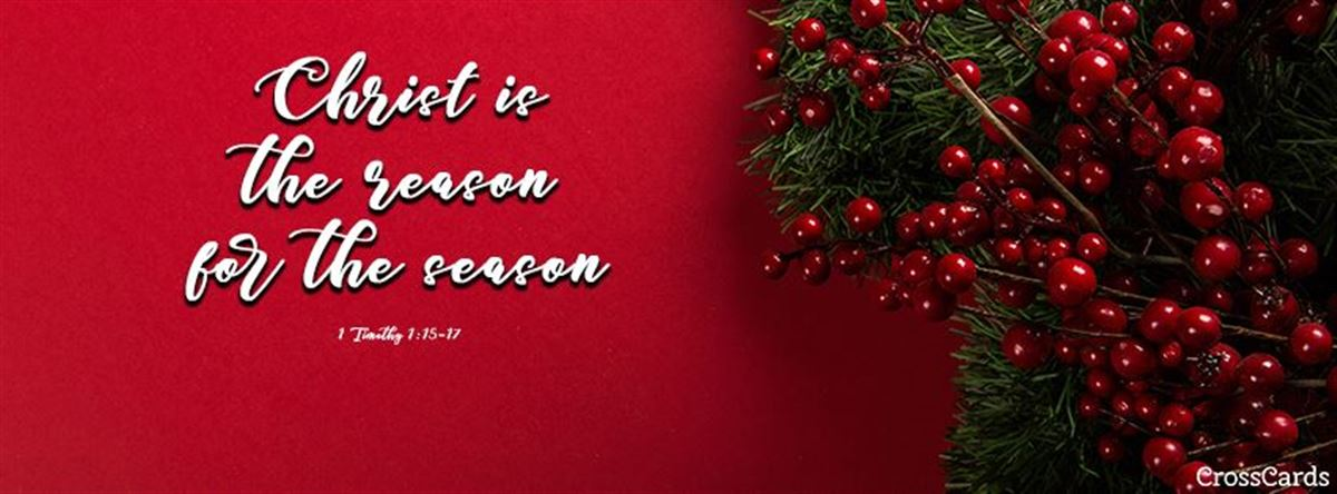 Free Christian Facebook Covers (Inspiring Bible Verses & Photos)