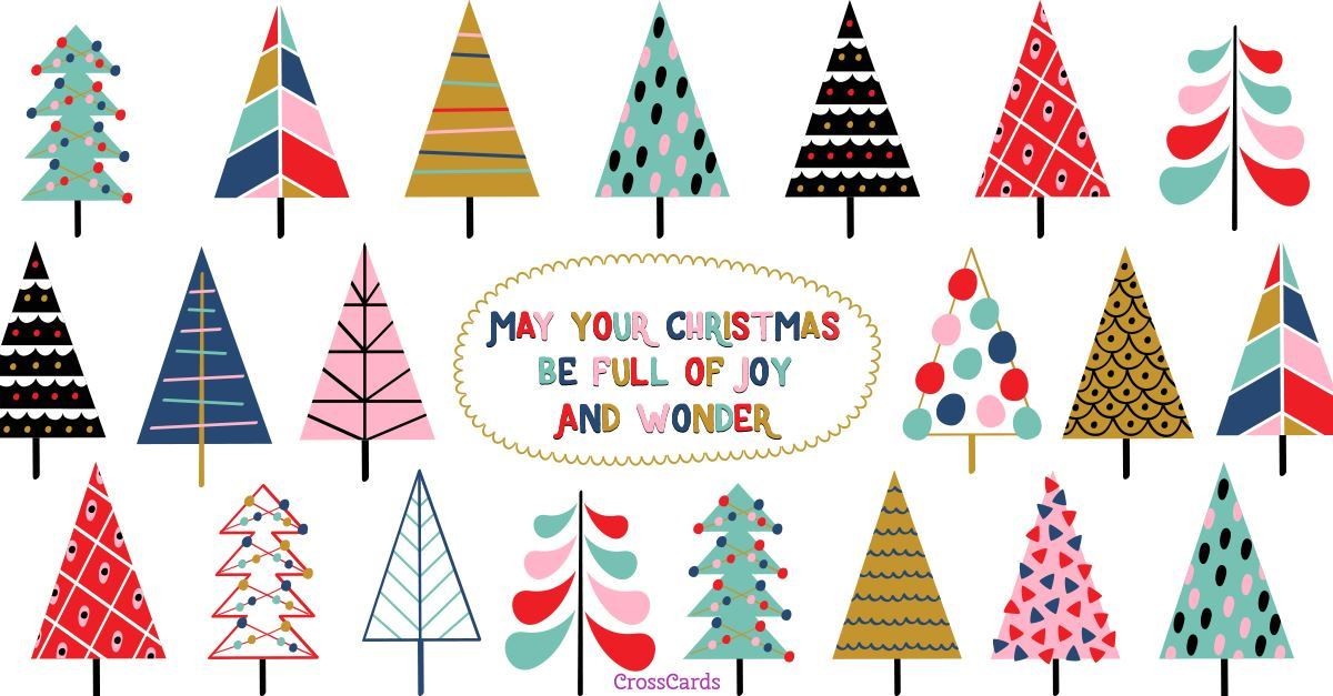 Free Christmas Ecards Inspiring Greeting Cards