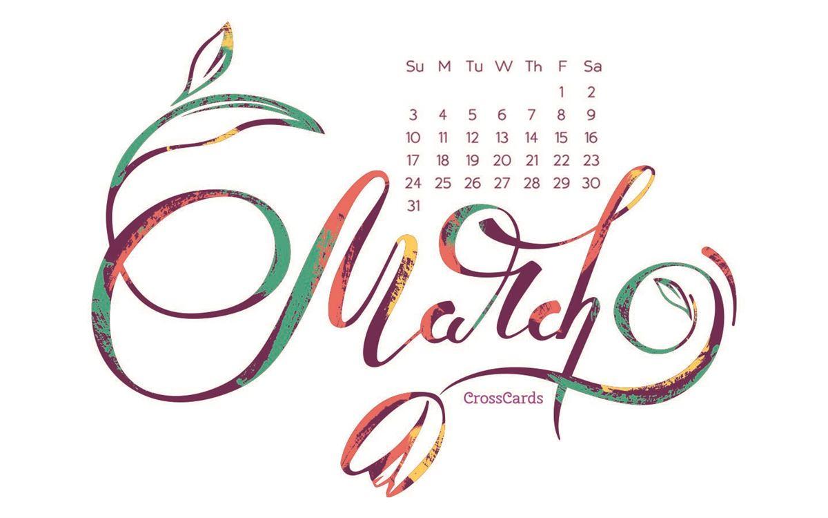 March 2019 - Script ecard, online card