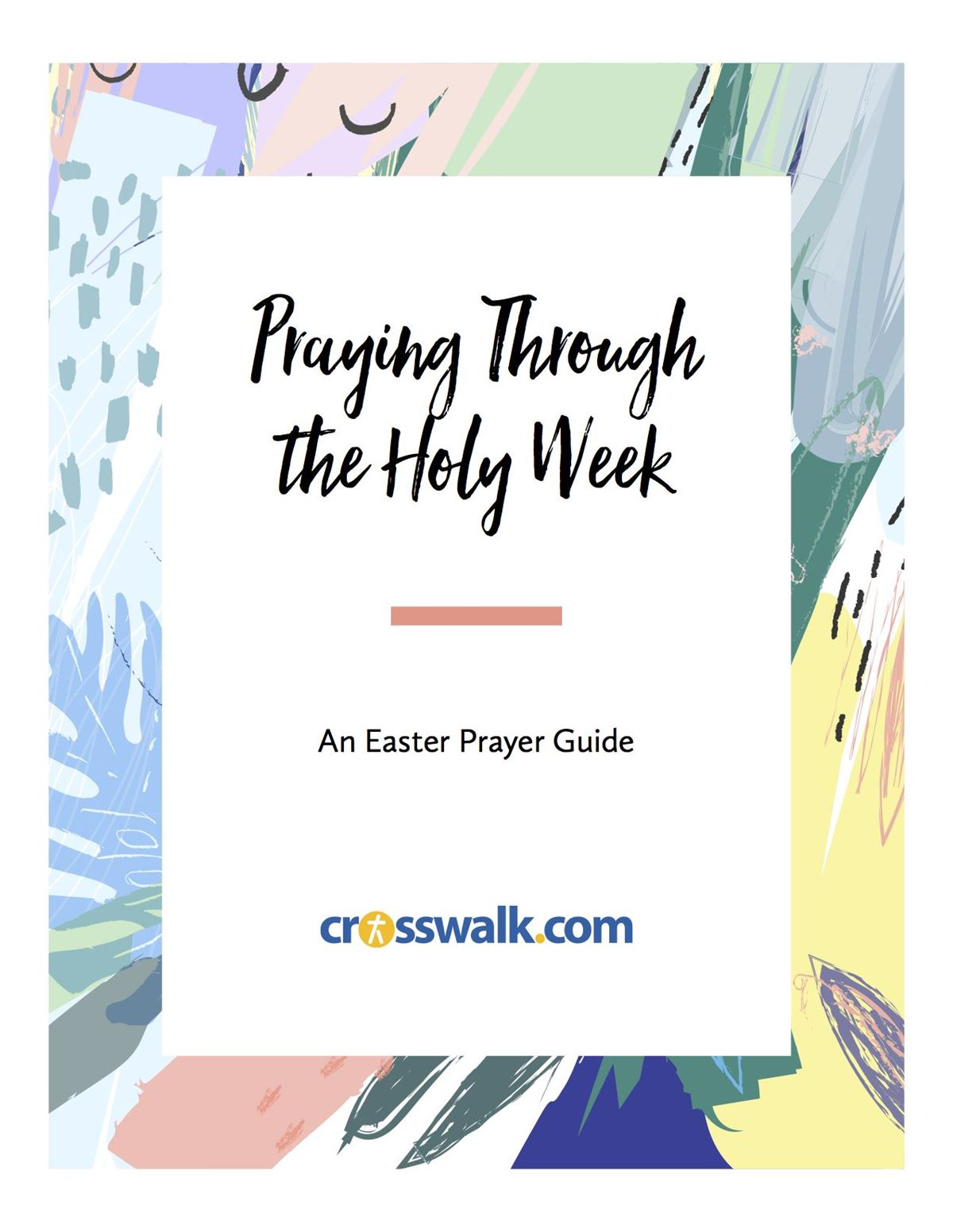 image regarding Free Printable Easter Cards Religious referred to as Down load Totally free Printables - Eye-catching Inspiring Christian Pictures