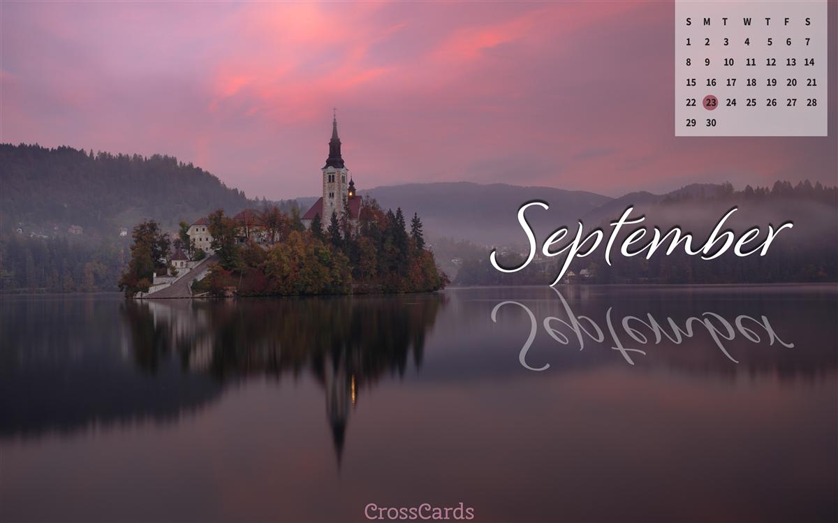September 2019 - Lake ecard, online card
