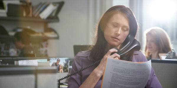 4 signs you may be addicted to busyness