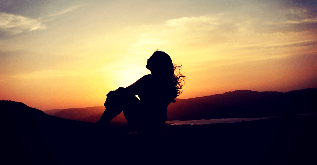 10 Ways God Wants to Stretch Your Faith Today