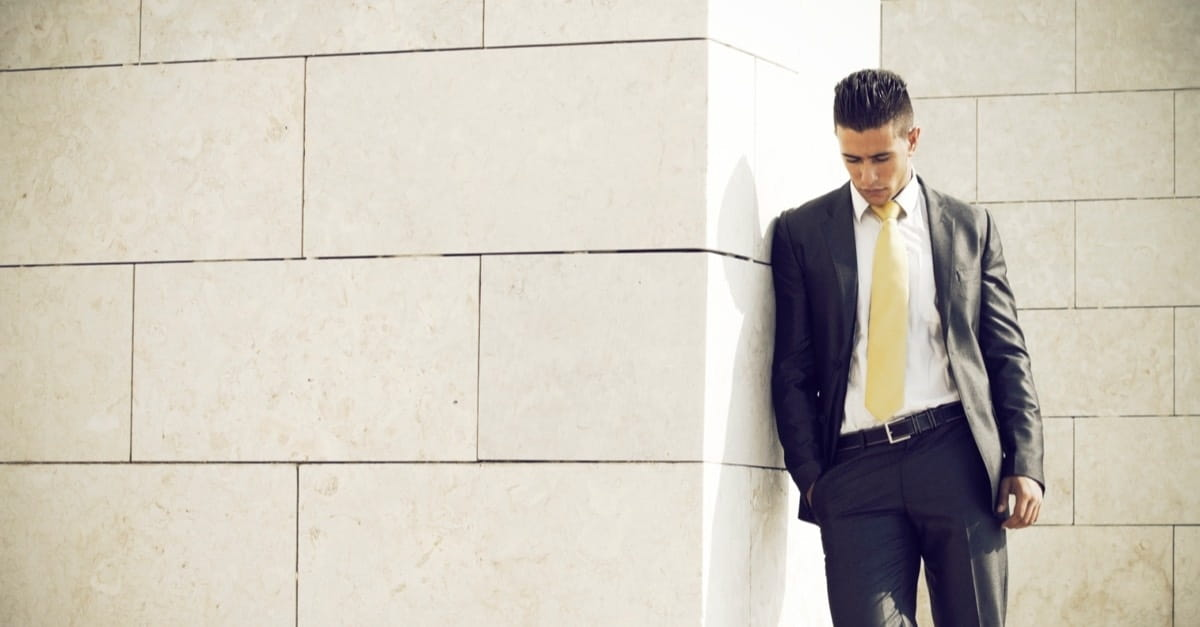 2 Extremes to Avoid for Evangelizing at Work