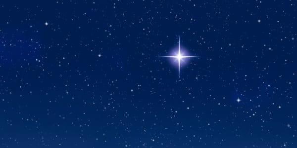 star_magi600x300