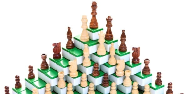 pyramid_scheme600300