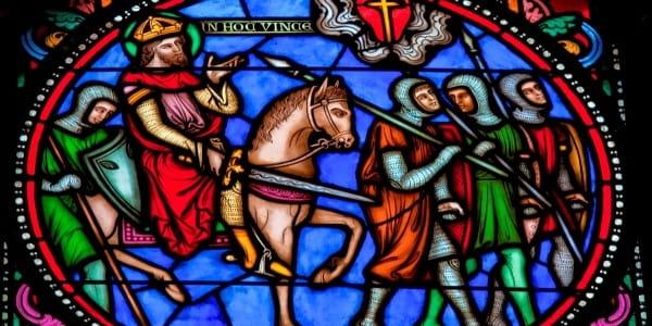 crusaders_stainedglass600x300