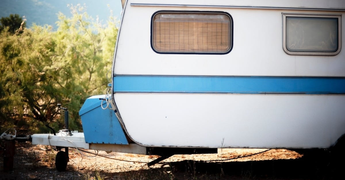 5 Leadership Lessons from 5 Months Living in a Camper