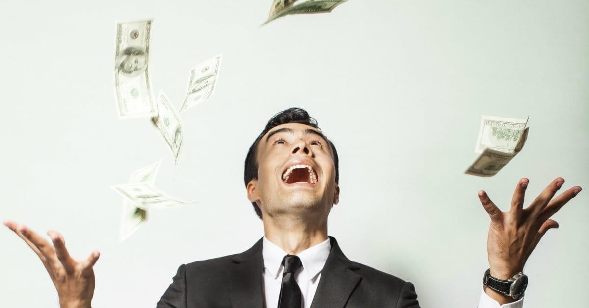 Televangelist Creflo Dollar Wants $65 Million Jet... And Needs Your Help!