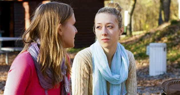 How to Support a Friend Who Has Been Hurt by the Church