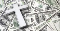 6 Ways to Find Refuge When Finances Tumble