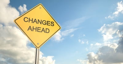How to Get Others to Change