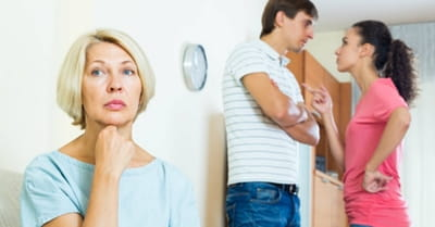 3 Ways to Handle Conflict Like a Christian Should