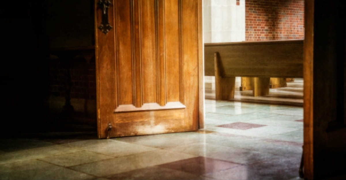 How Important is Church Attendance in the Christian Life?