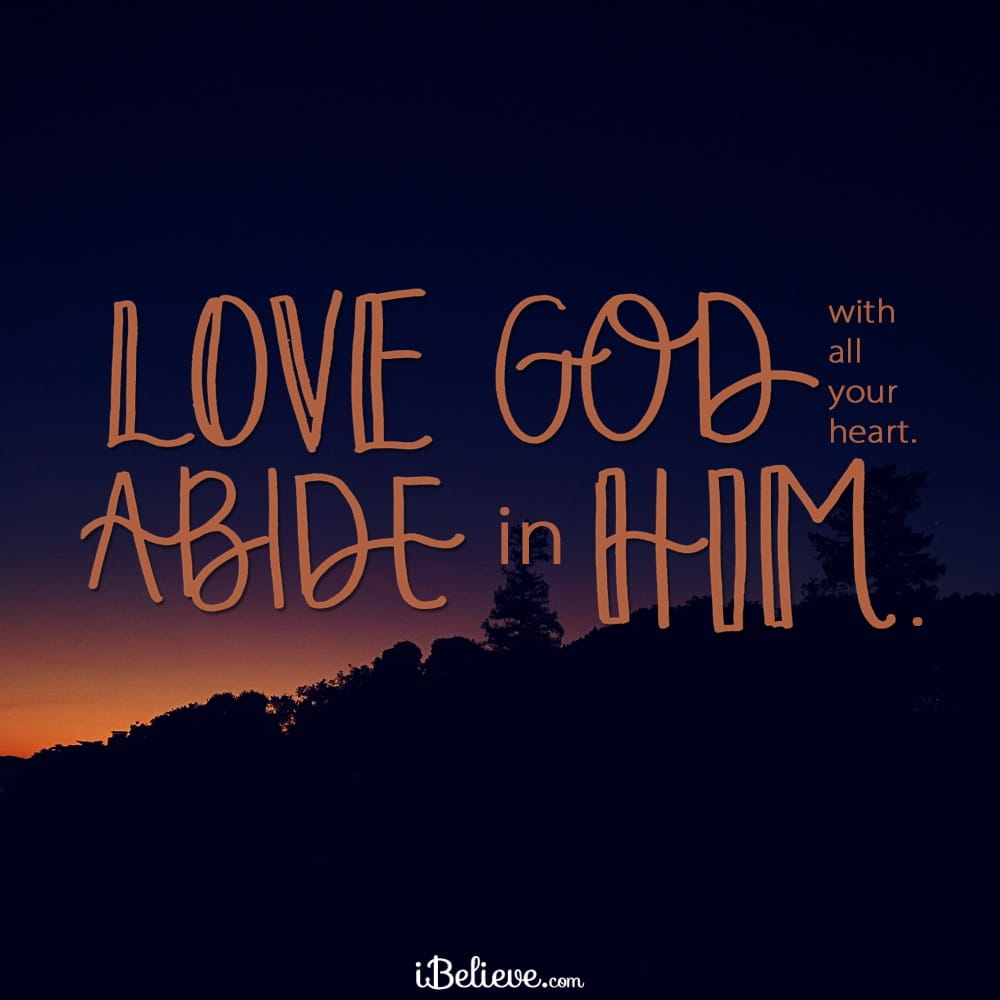 abide-in-him-your-daily-prayer