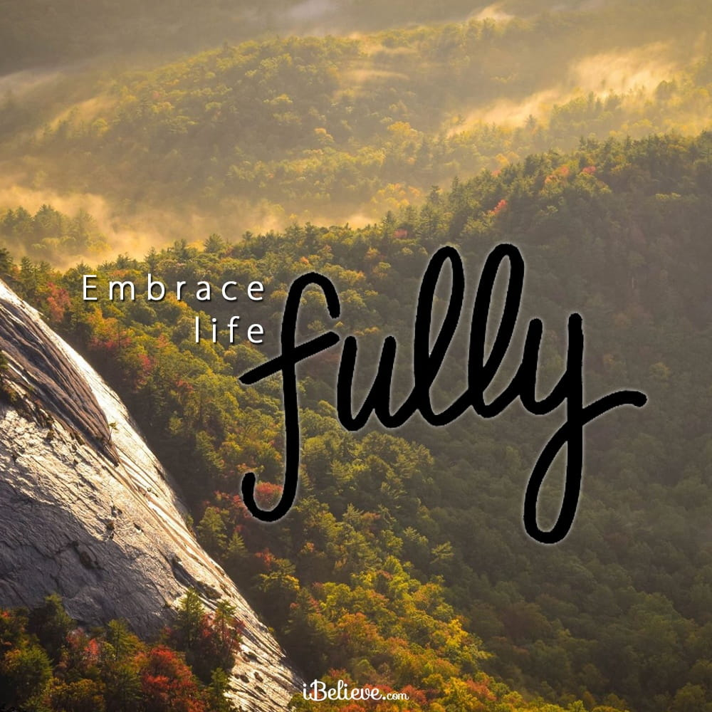 embrace-life-fully