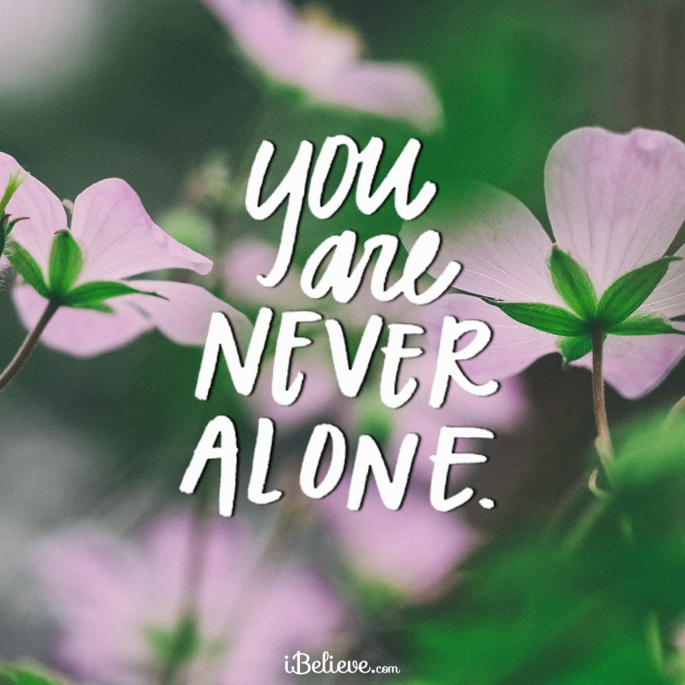never-alone-ydp