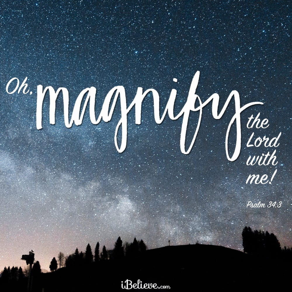 magnify-the-name