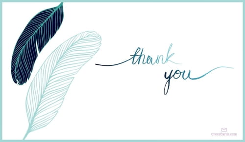 Thanks cards wallpaper images thank you thecheapjerseys Image collections