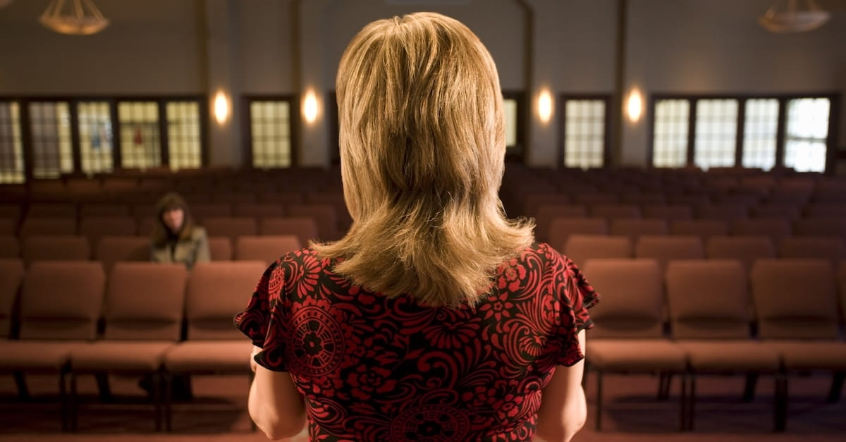 How Are Women to Function in the Church Family in Light of Scriptures like 1 Timothy 2:12?