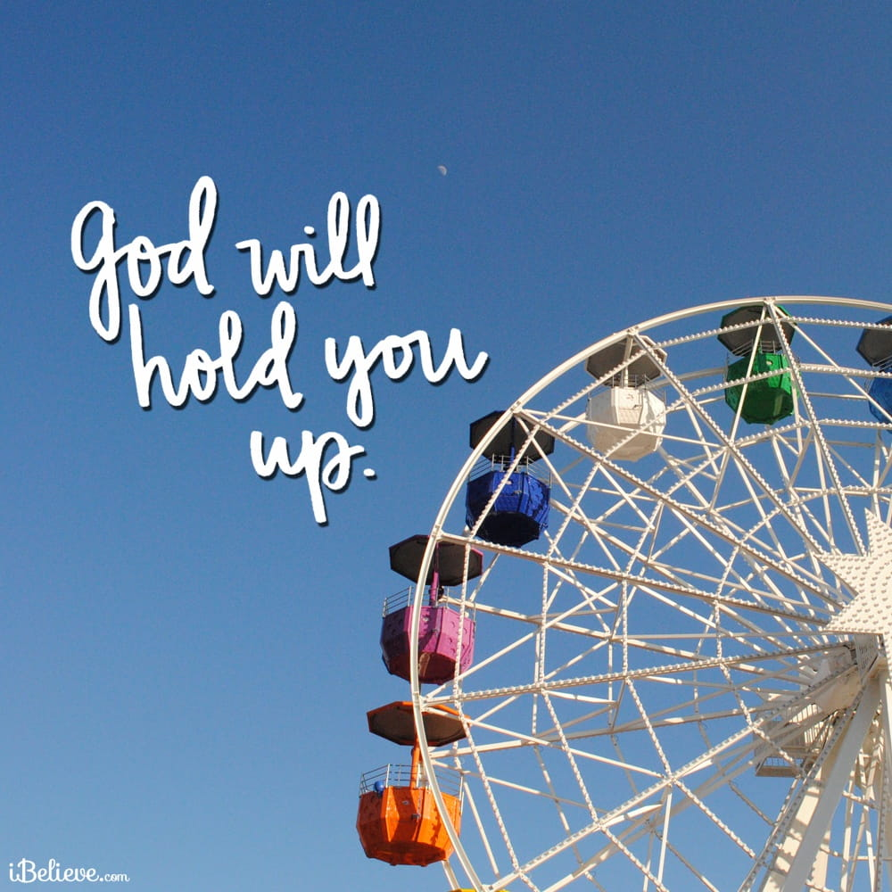 God-will-hold-you-up