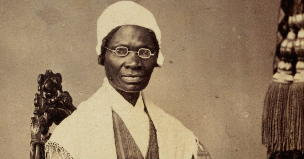 the speeches of sojourner truth and their impact on america Tracing the struggle for freedom and civil rights across two centuries, this anthology comprises speeches by frederick douglass, sojourner truth, w e b du bois, martin luther king, jr, and other influential figures in the history of african-american culture and politics the collection begins.