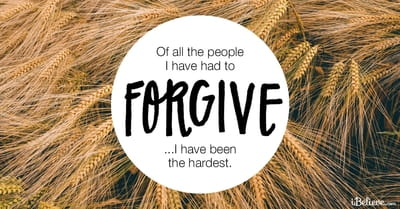 Is Adultery Forgivable? - Christian Marriage Help and Advice