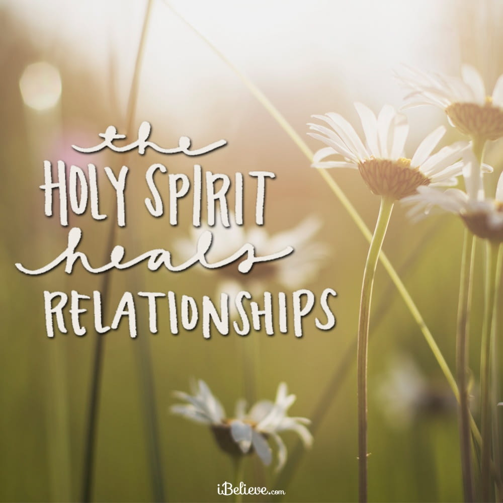 holy-spirit-heals-relationships