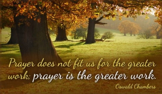 31 Prayer Quotes Be Encouraged And Inspired