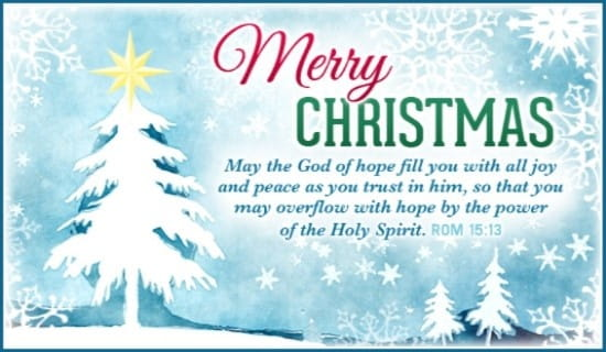 Christmas Message For Mom.12 Christmas Prayers For Joy Family Holiday Prayer