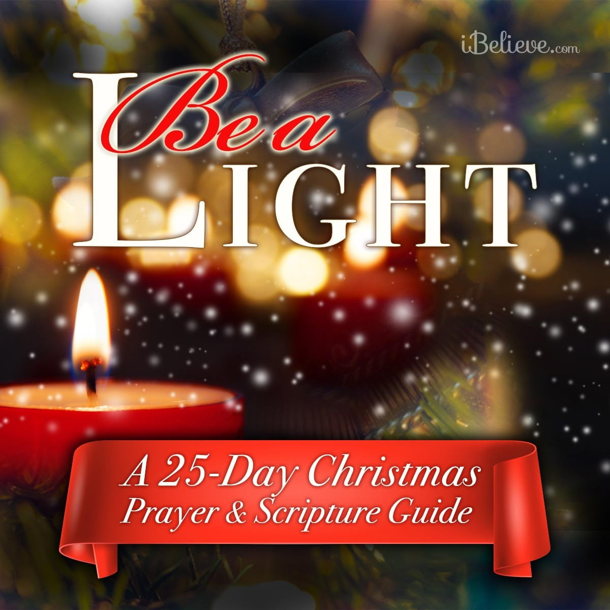 be-a-light-christmas-prayer-guide-sq
