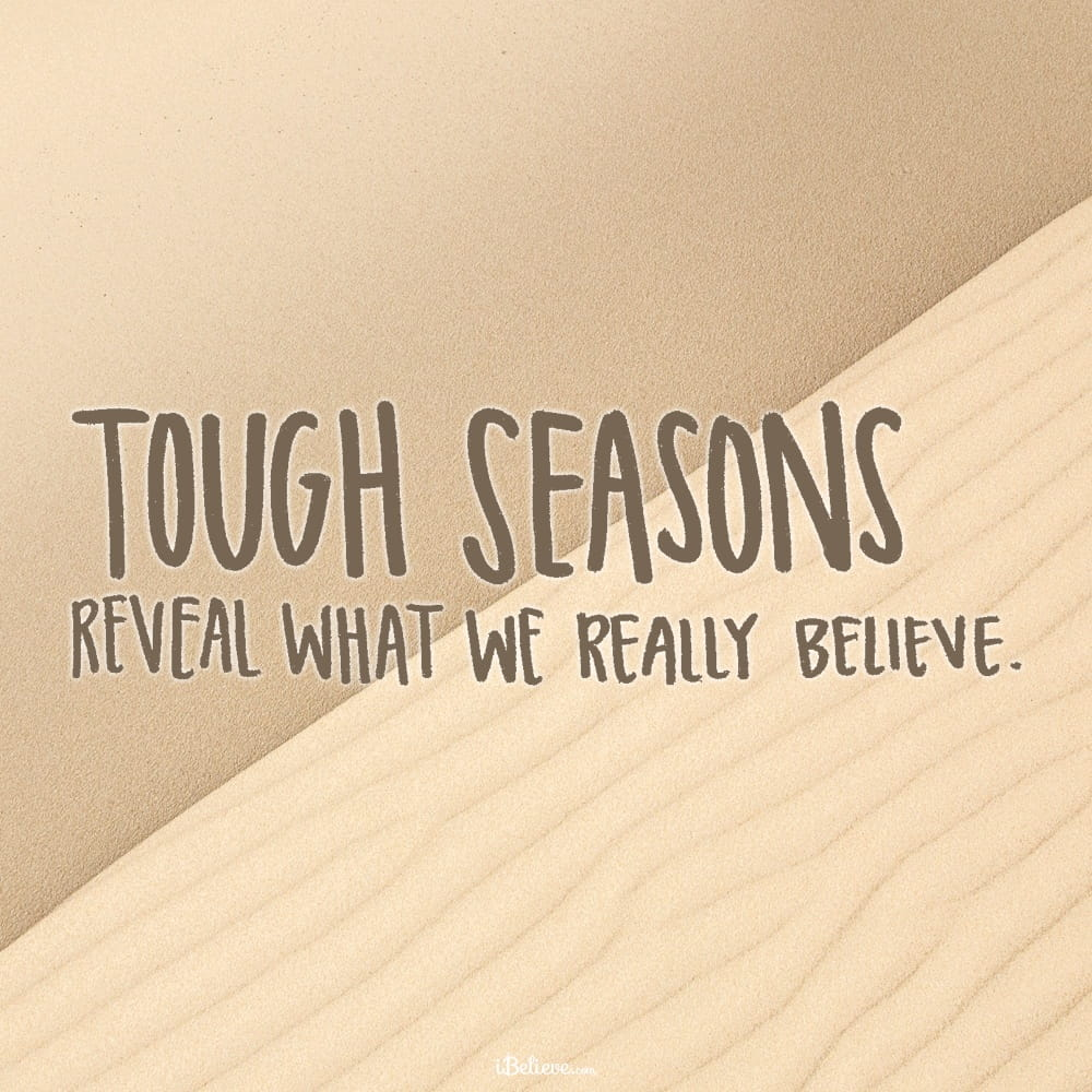 tough-seasons