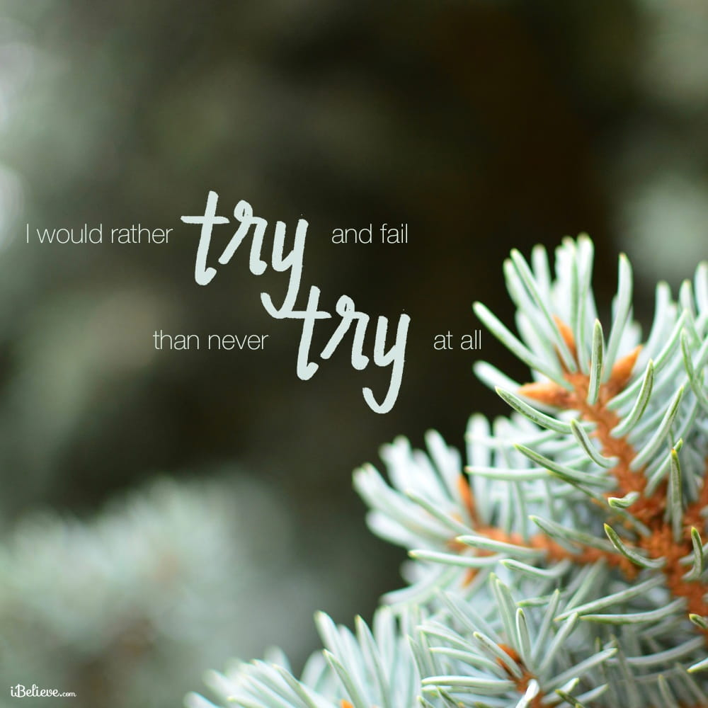 Prayer Rule - Daily Spiritual Training