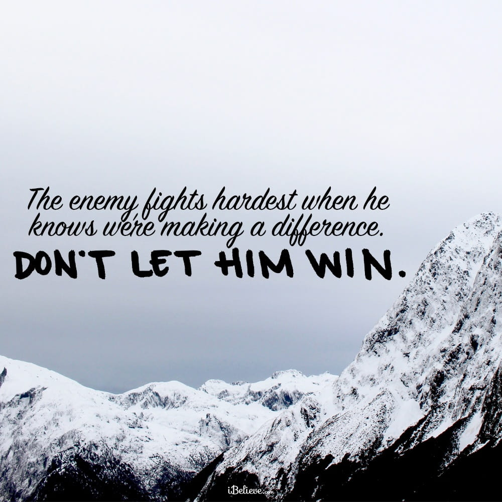 enemy-fights-god-trust