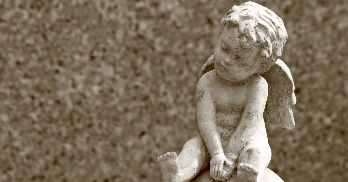 Do All Babies Go to Heaven When They Die?