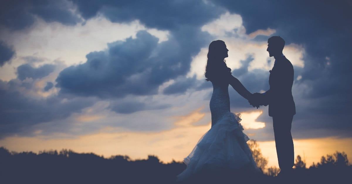 How Do I Decide Who I Should Marry?