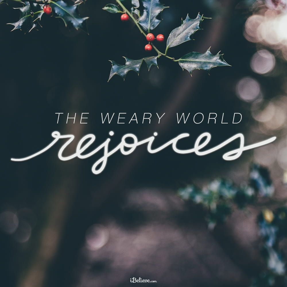 weary-world-rejoices