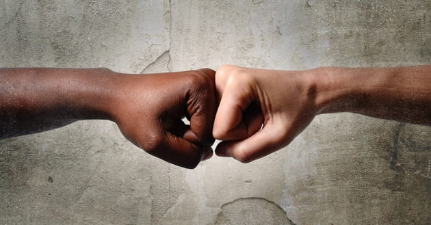 Does the Bible Endorse Racism?