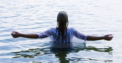 Who Should be Baptized? How Should Baptism be Done?