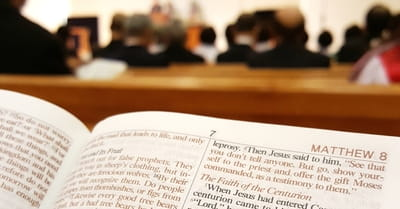 Biblically, What Does a Good Local Church Look Like?