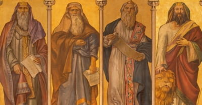 Are There Prophets in the Church Today?