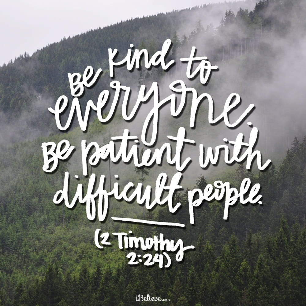 be-kind-everyone