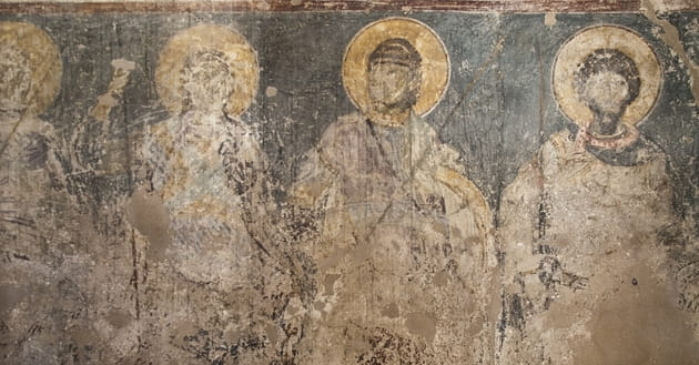 Does the Bible Actually Teach the Doctrine of the Trinity?