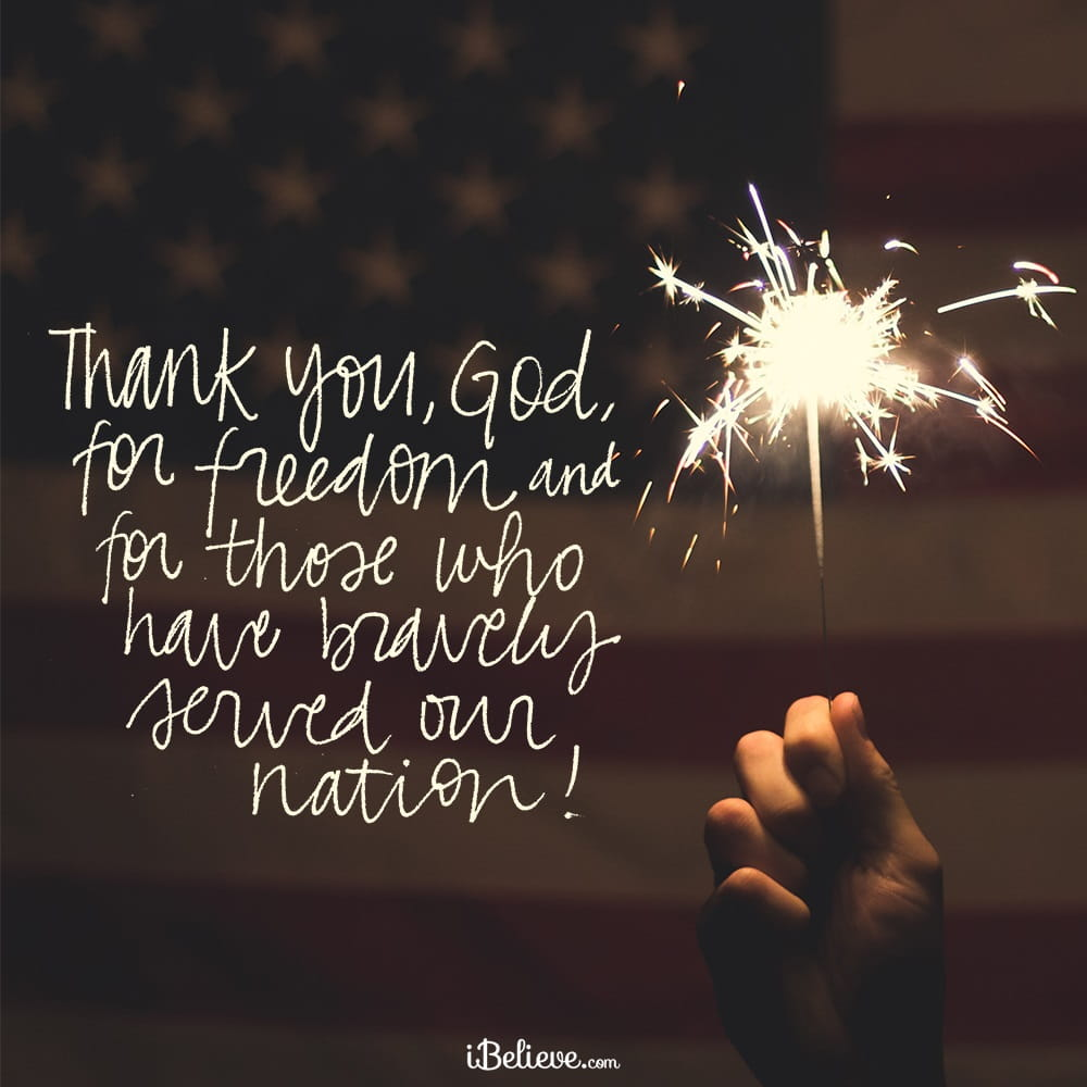 Image result for memorial day prayer