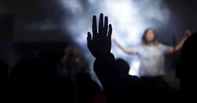 Are You Helping Your Church Worship Perfection?