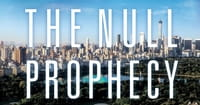 The Null Prophecy: An Interview with Dr. Michael Guillen